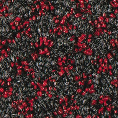 Schmutzfangmatte, 145 Preference® - Länge 1500 mm