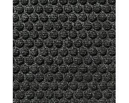 Schmutzfangmatte, 150 Aqua Trap® - BxL 600 x 900 mm