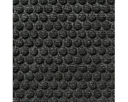 Schmutzfangmatte, 150 Aqua Trap® - BxL 900 x 1500 mm