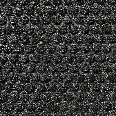Notrax Schmutzfangmatte, 150 Aqua Trap® - BxL 900 x 1500 mm