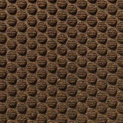 Schmutzfangmatte, 150 Aqua Trap® - BxL 1200 x 1800 mm