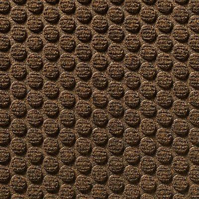 Notrax Schmutzfangmatte, 150 Aqua Trap® - BxL 1200 x 1800 mm
