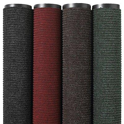 Notrax Schmutzfangmatte, 117 Heritage Rib® - BxL 1200 x 1800 mm