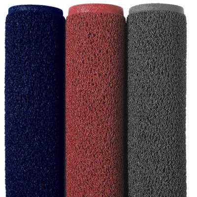 Schmutzfangmatte, 266 Wayfarer® - Länge 1500 mm