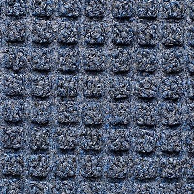 Notrax Schmutzfangmatte, 166 Guzzler™ - BxL 600 x 900 mm