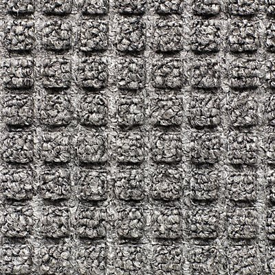 Schmutzfangmatte, 166 Guzzler™ - BxL 600 x 900 mm