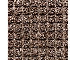 Schmutzfangmatte, 166 Guzzler™ - BxL 900 x 1200 mm