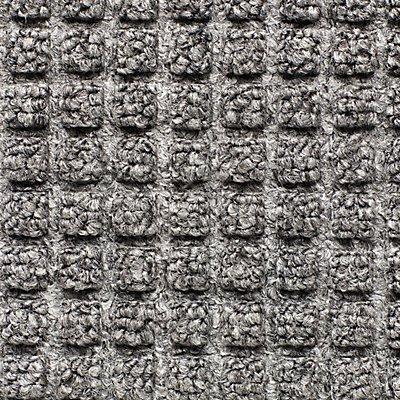 Notrax Schmutzfangmatte, 166 Guzzler™ - BxL 900 x 1200 mm