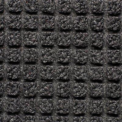Notrax Schmutzfangmatte, 166 Guzzler™ - BxL 900 x 1500 mm