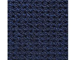 Schmutzfangmatte, 138 Uptown™ - Länge 900 mm