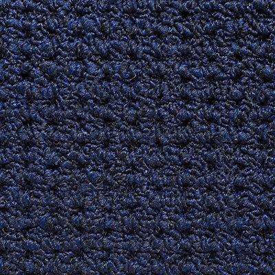 Schmutzfangmatte, 138 Uptown™ - Länge 1500 mm