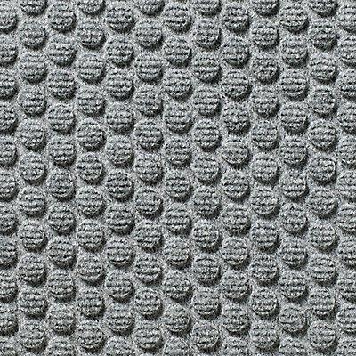 Notrax Schmutzfangmatte, 150 Aqua Trap® - BxL 600 x 900 mm