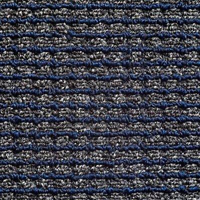 Schmutzfangmatte, 238 Silverline™ - Länge 900 mm