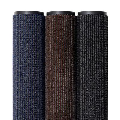 Schmutzfangmatte, 238 Silverline™ - Länge 1800 mm