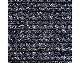 Schmutzfangmatte, 238 Silverline™ - Länge 1500 mm