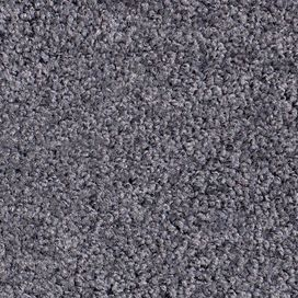 Schmutzfangmatte, 185 Essence™ - Länge 1200 mm
