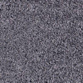 Schmutzfangmatte, 185 Essence™ - Länge 1500 mm