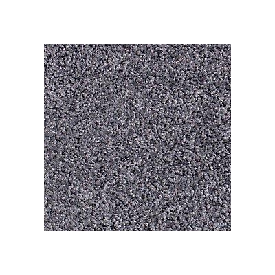 Notrax Schmutzfangmatte, 185 Essence™ - Länge 1800 mm
