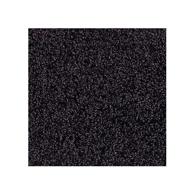 tapis de propret 185 essence longueur 900 mm. Black Bedroom Furniture Sets. Home Design Ideas