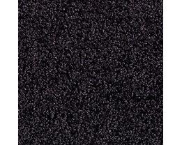 Schmutzfangmatte, 185 Essence™ - Länge 1200 mm, schwarz