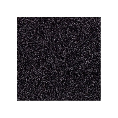 Notrax Schmutzfangmatte, 185 Essence™ - Länge 1500 mm