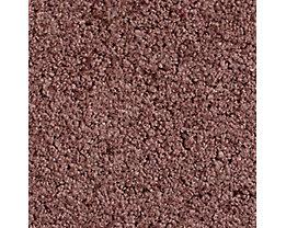 Schmutzfangmatte, 185 Essence™ - Länge 1200 mm, braun