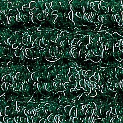 Notrax Schmutzfangmatte, 117 Heritage Rib® - BxL 900 x 1500 mm