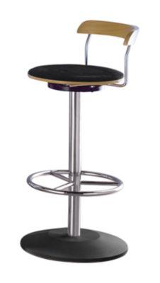 barhocker buche preisvergleich die besten angebote online kaufen. Black Bedroom Furniture Sets. Home Design Ideas