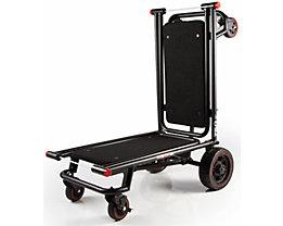 Transportkarre KRANE CART - KRANE CART MUVER 6, Tragfähigkeit 340 kg