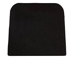 Auflage für Karre, für Lagefläche LxB 610 x 380 cm, Gewicht 0,62 kg