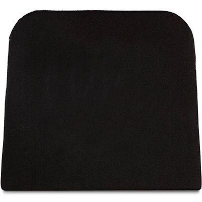 Auflage für Karre, f??r Ladefläche LxB 570 x 305 mm, Gewicht 0,45 kg