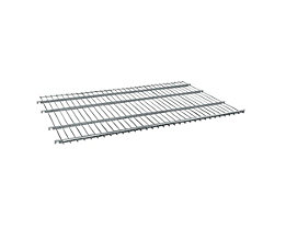 E.S.B. Zwischenboden für Stahlrollbehälter, für BxT 800 x 1200 mm, für starren oder nestbaren Behälter, Antidiebstahl-Version