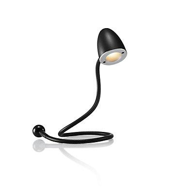 Hansa LED-USB-Leuchte SNAKE - 1,5 Watt