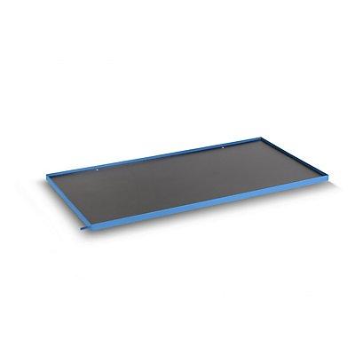 Etagenboden - BxT 1310 x 640 mm