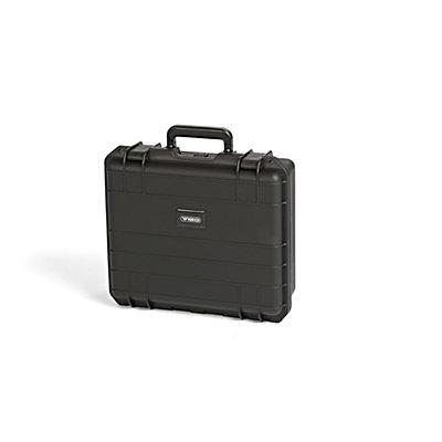 Schutzkoffer - Inhalt 15 l