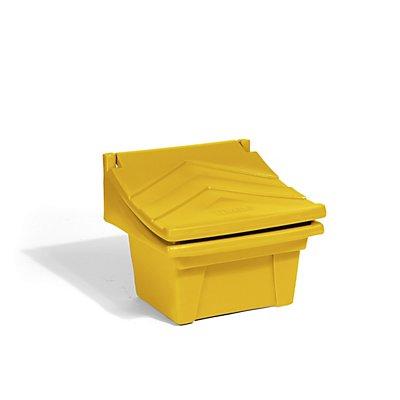 Kingspan Universalbehälter aus Polyethylen - Inhalt ca. 50 Liter