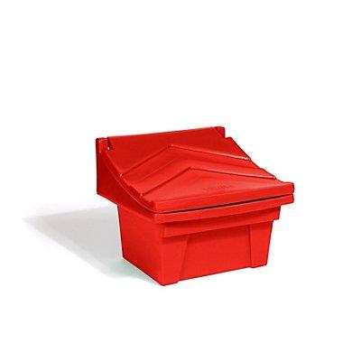 Kingspan Polyethylenbehälter - Inhalt ca. 100 Liter