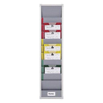 Eichner Flexo-Board - Einzelsegment, Breite 315 mm