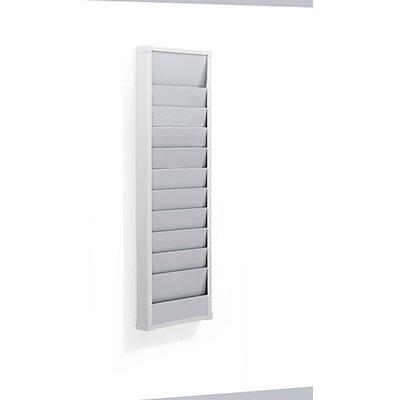 Eichner Werkstattplaner - Standard-Ausführung