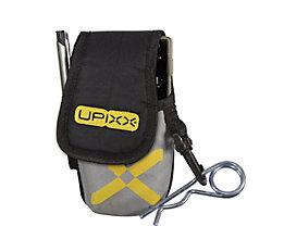 Handy- / PDA-Tasche - mit zusätzlichem Gürtel