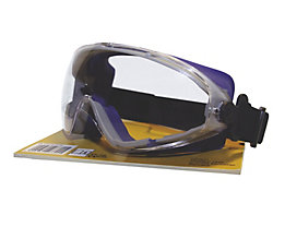 Vollsichtbrille FULL VISION - Polycarbonat
