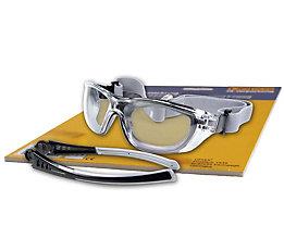 Vollsichtbrille MULTI VISION - Polycarbonat