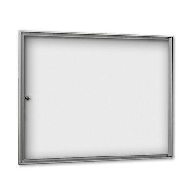 Schaar-Design Schaukasten für den Innenbereich - Außentiefe 27 mm