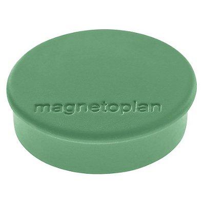 magnetoplan Magnet DISCOFIX HOBBY - Ø 25 mm, VE 100 Stk