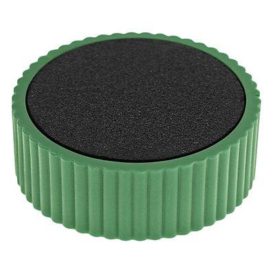 magnetoplan Magnet DISCOFIX MAGNUM - Ø 34 mm, VE 50 Stk