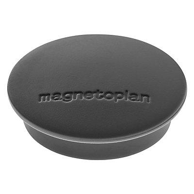 magnetoplan Magnet DISCOFIX JUNIOR - Ø 34 mm, VE 60 Stk