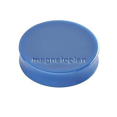 magnetoplan Ergo-Magnet - Ø 30 mm, VE 60 Stk