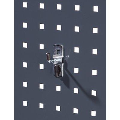 Werkzeughalter - mit Schutzkappe, VE 5 Stk
