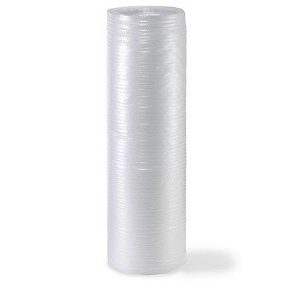 Luftpolsterfolie, 2-lagig - Folienstärke 50 μm