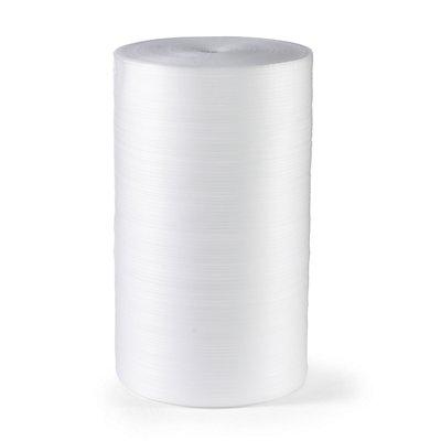 PE-Schaumfolie - Stärke 0,8 mm